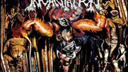 Incantation - Nocturnal Dominium