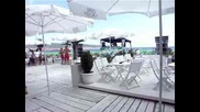 Ellectrica day party 01(beach Bar Mania)3