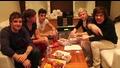 One Direction - Обявяват турне в Северна Америка през 2013