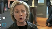 Hillary Clinton Embraces the Internet With a Full Listicle on LinkedIn