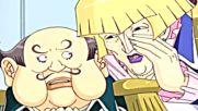 Yu - Gi - Oh ! Gx Epizod 127 Разчупване на свещенния печат Bg Audio