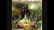 Demons and Wizards - Heaven Denies
