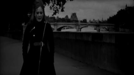 Adele - Someone Like You ( Превод )