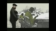 Will I Am - I Have A Dream