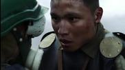 Неразделни - Украински сериен филм 2013 Бг Аудио, Втори Епизод