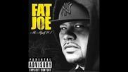 Fat Joe My Fofo (instrumental)