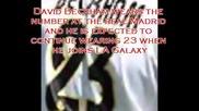 Числото 23 - Вечната Енигма Част 2