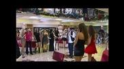 Zeljko Bebek - Gdje sam bio - Novogodisnja zurka - (TvDmSat 2014)