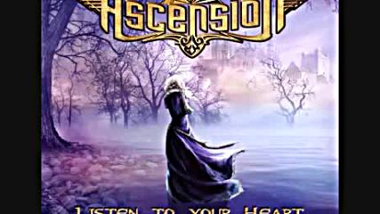Listen to your Heart - Power Metal