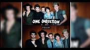 •2014• One Direction - Once in a lifetime ( Audio ) Deluxe Edition