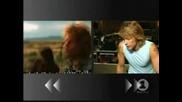 Bon Jovi - Снимането На Everyday