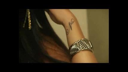 Djani - Jos te sanjam - (Official Video 2011)