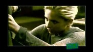 buffy and angel hotn cold