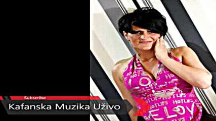 Munezeha Dadic Moni - Live - Koktel mix 2 uzivo