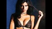 Adriana Lima  c(: