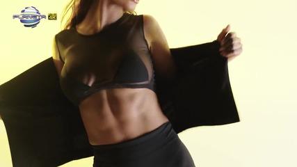 Татяна - Да сме квит ( Официално H D видео - 2015 )