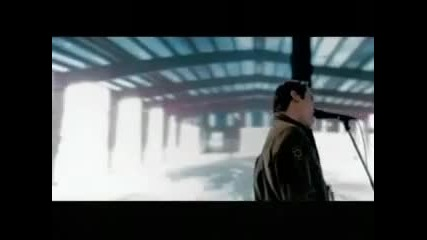 Breaking Benjamin - Sooner Or Later (hd Official Video)