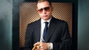 Scott Storch - Built Like That { feat. Nox } { Diss Timbaland }