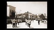 България преди 70 - 90 години