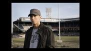 Eminem - Crazy In Love + bg subs