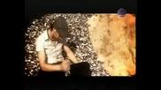 Илиян - Вчера (високо Качество) Novo Klip Veni Mix