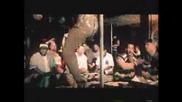 Don Omar & Daddy Yankee - Gata Ganster