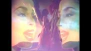 Sade -the safest place-remix