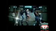 Bg Subs Lady Gaga - Lovegame [ Супер Качество + Download ]
