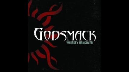 Godsmack - Cry Like a Bitch