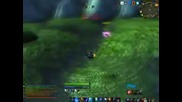 Syzygy - Level 80 Arcane Mage pvp in Warsong Gulch by Syzygy