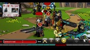 aqw my private server more player