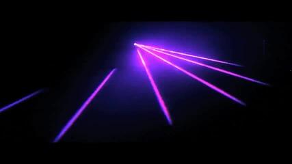 Sean Paul - Got 2 Luv U Feat. Alexis Jordan :)
