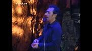 Notis Sfakianakis - Dinei Ta Filia(live)