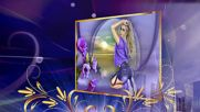 Мечтател! ... ... ( Alain Barriere music) ... ...