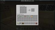 как да си направим tnt в minecraft