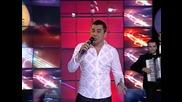 Jovan Perisic - Sunce se radja - Bn Music Stars - (bn Televizija 2013) - M
