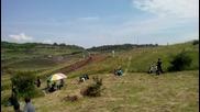 Grand Prix Levski 2014