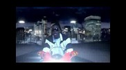 Young Dro - Rubber Band Banks