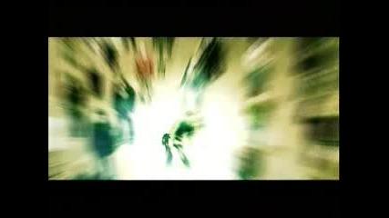 Видеоклип На Една Christian Metal Група