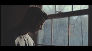 Witt Lowry - Wonder If You Wonder (official Music Video)