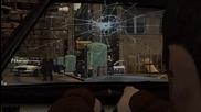 Gta 4 Trailer 2 (HQ)