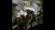 Tyr - I (black Sabbath cover) ( The Lay Of Thrym-2011)