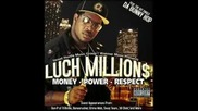Luch Millions Feat Rich Boy - This Him