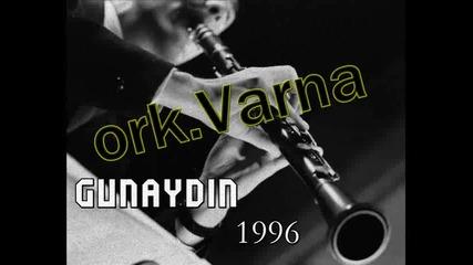 ork. Varna - Guzel kizim 1996