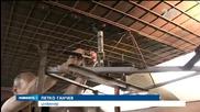Българско изобретение обещава на всеки електронезависимост