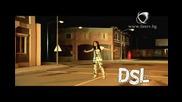 Стефани - След теб (official Remix) / Stefani - Sled Teb (official Remix)