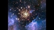 Stardown - The Rain Of Millions Stars