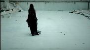 В пропастта ~ Pantelis Pantelidis - Lioma Se Gremo *официално видео*