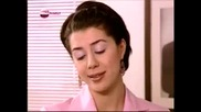 Перла-gumus епизод 13 цял