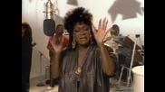 Patti Labelle - Stir It Up ( Beverly Hills Cop Ost ) Hq